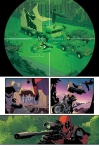 Deadpool_8_Preview_2