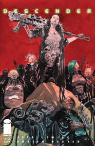 descender10_CoverArt