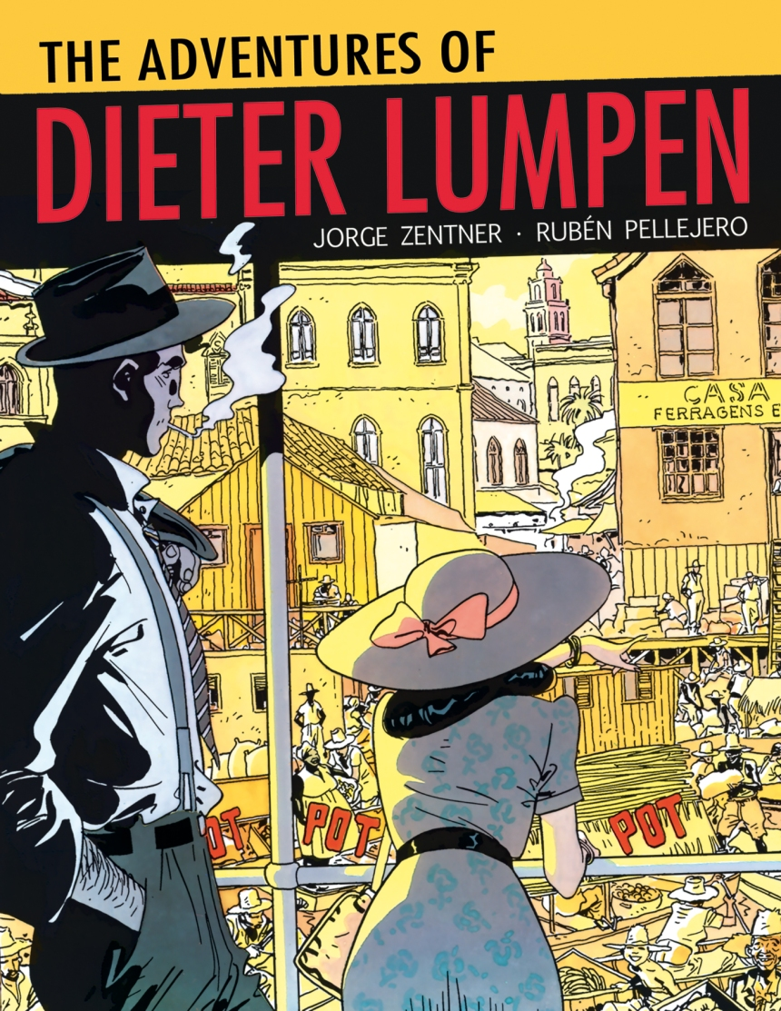 Dieter_Lumpen