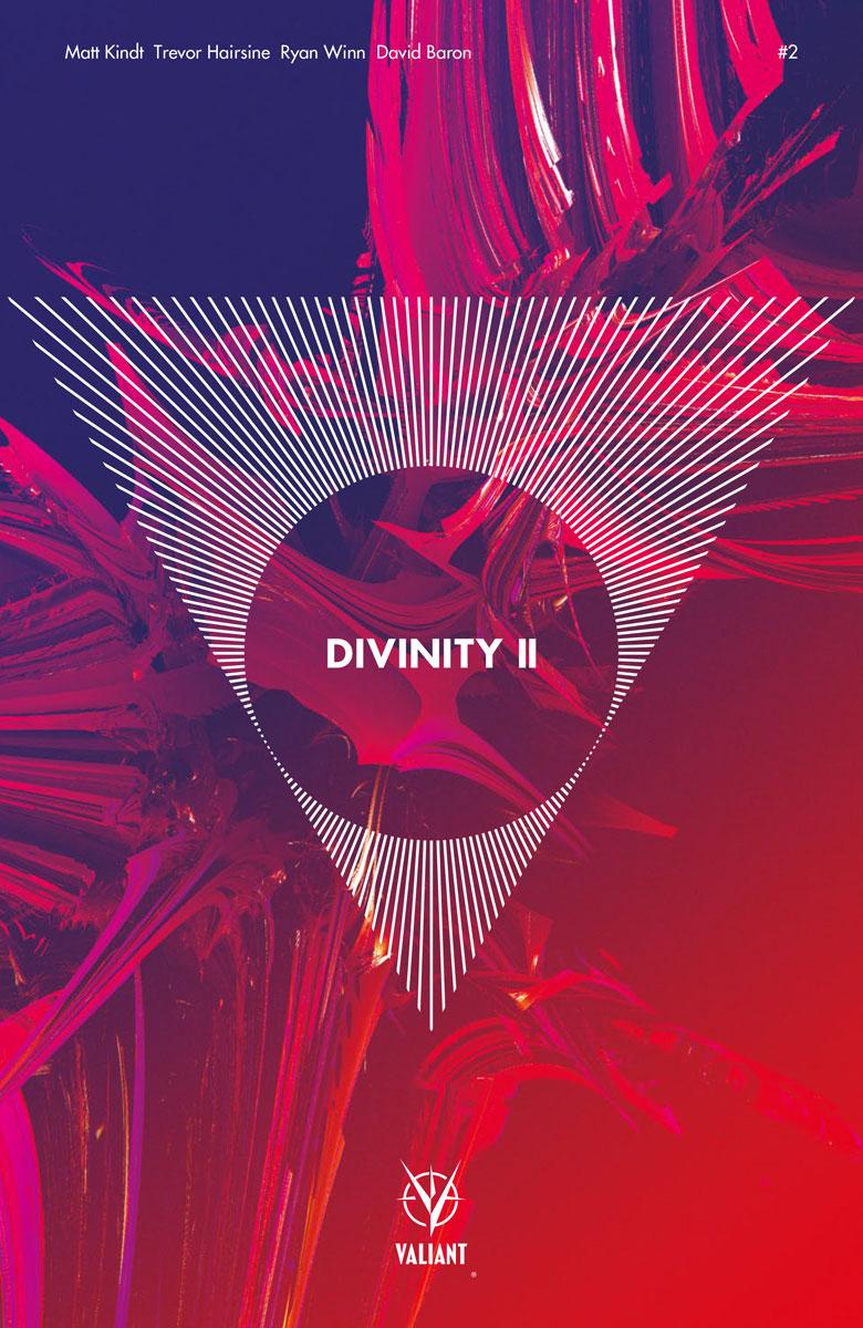 DIVINITY2_002_COVER-B_MULLER