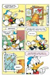 DonaldDuck_10-pr_page7_image10