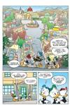 DonaldDuck_10-pr_page7_image12