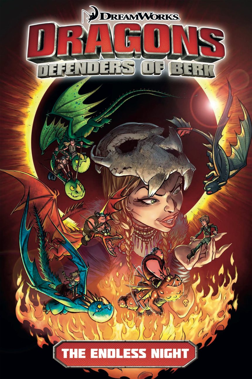 Dragons_Defenders_Cover