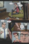EighthSeal_03-pr_page7_image8