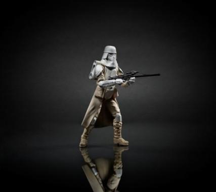 Ep V Snowtrooper