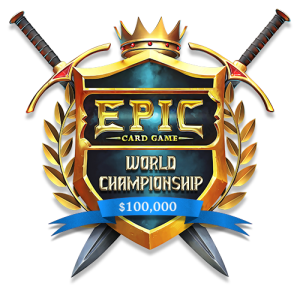 Epic World Championship