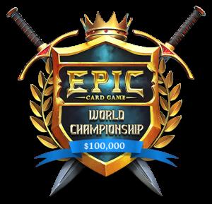 Epic World Championship