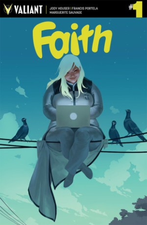 faith_001_cover-a_djurdjevic-310x476