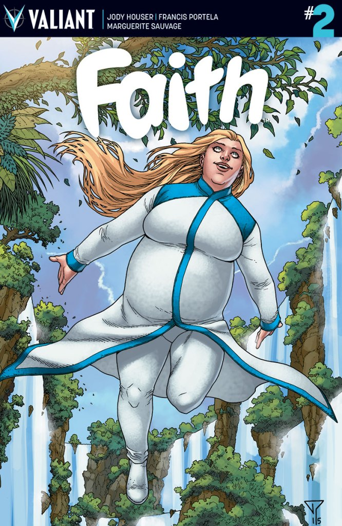 FAITH_002_COVER-C_PORTELA