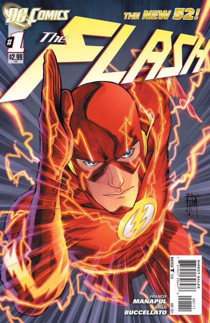 Flash-#1-cover-by-Francis-Manapul-and-Brian-Buccellato