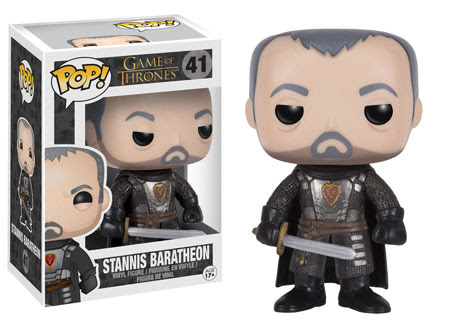 Game of Thrones Pop! 1