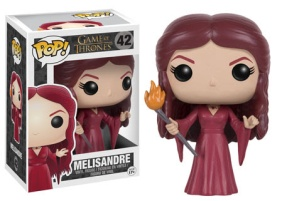 Game of Thrones Pop! 2
