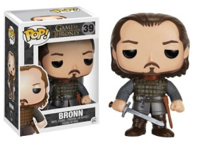 Game of Thrones Pop! 3