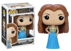 Game of Thrones Pop! 4