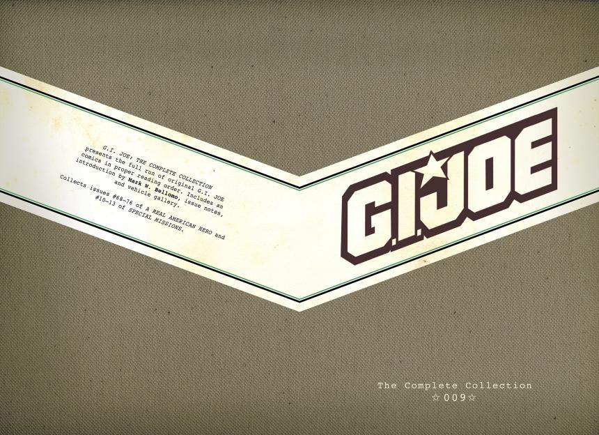 GIJOE_Complete_vol09_cvr