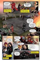 GIJoe_StreetFighter_01-pr-2_page7_image3