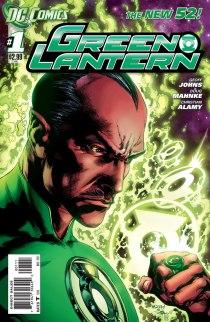 Green-Lantern-#1-cover-by-Ivan-Reis,-Joe-Prado-and-Rod-Reis