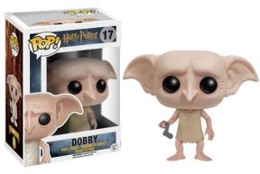 Harry Potter Pop! Vinyl Figures 2