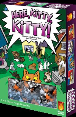 Here_Kitty_Kitty_Box