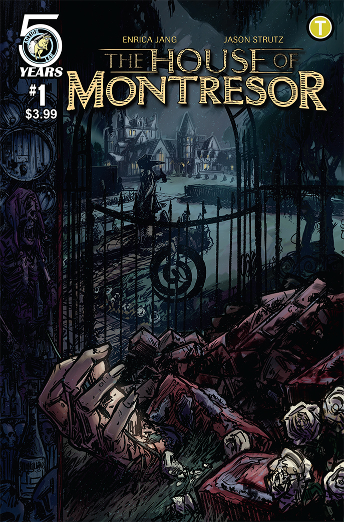 House_of_Montresor_1 -1