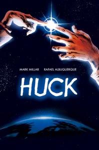 Huck04_CvrB