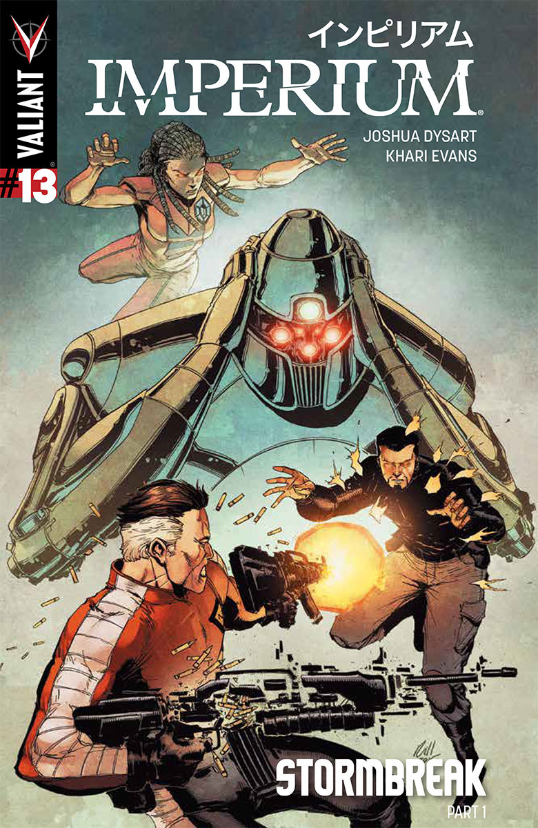 IMPERIUM_013_COVER-A_GILL