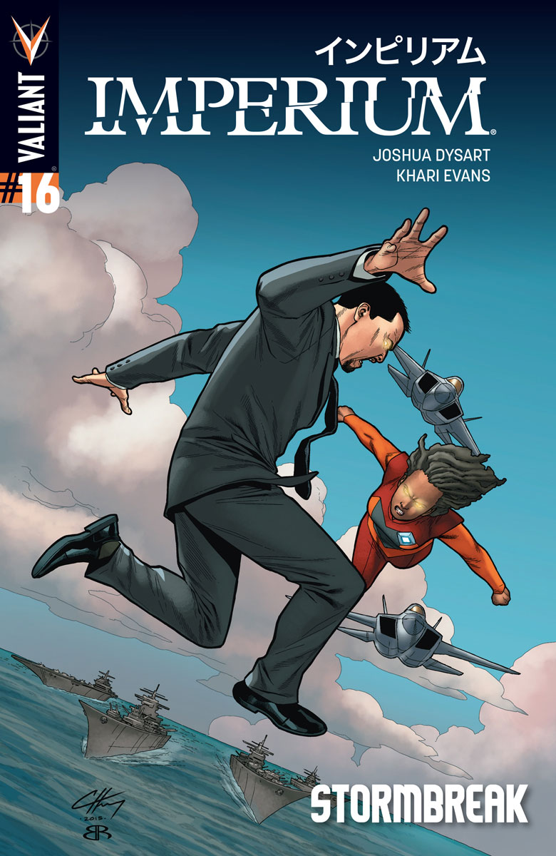 IMPERIUM_016_COVER-A_HENRY