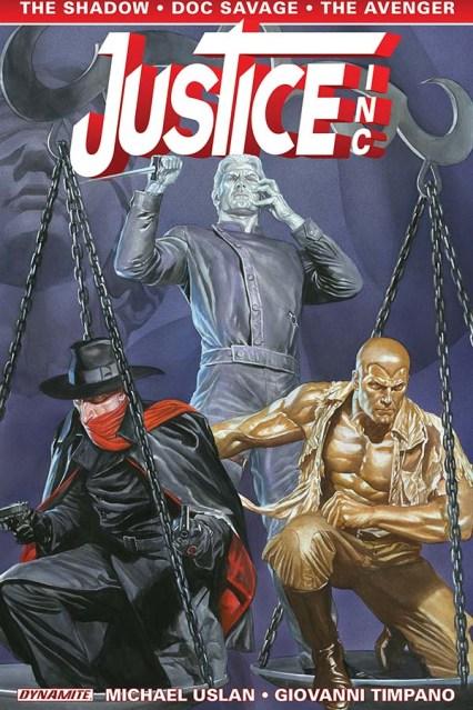 JusticeInc-Cov
