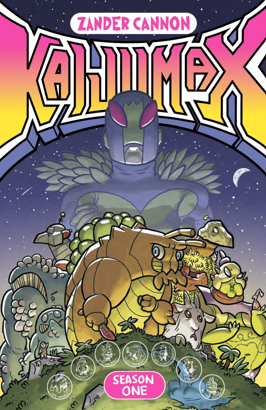 KAIJUMAXV1 TPB MARKETING_press preview-1