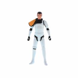Kanan Jarrus Stromtrooper Disguise
