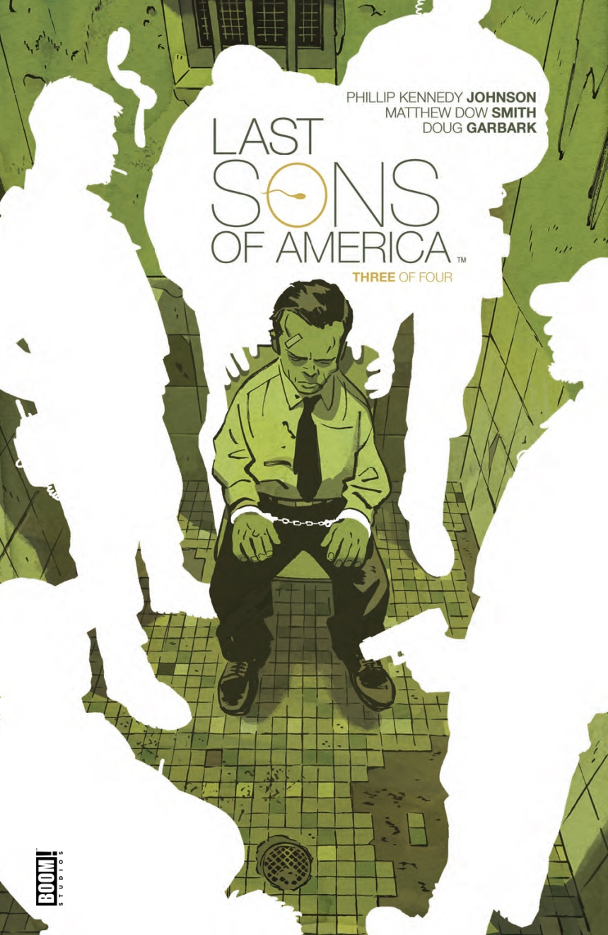 Last_Sons_of_America_003_A_Main