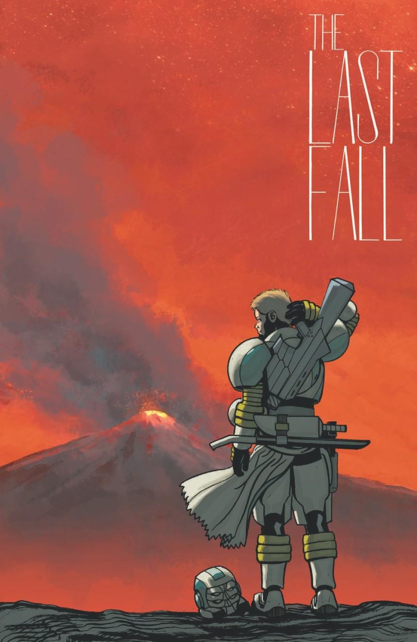 LastFall-pr_page7_image1