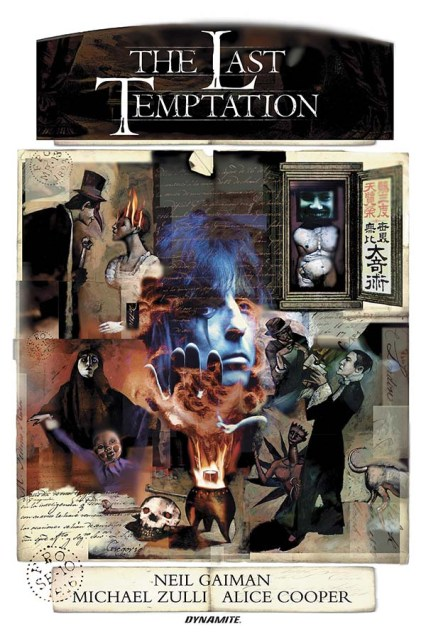LastTempCover