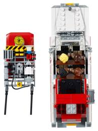 LEGO Ghostbusters 1&2 11