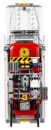LEGO Ghostbusters 1&2 12