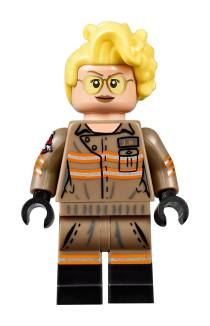 LEGO Ghostbusters 1&2 20