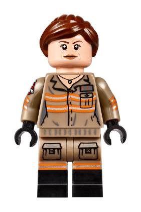 LEGO Ghostbusters 1&2 22