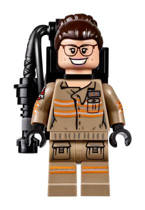 LEGO Ghostbusters 1&2 23