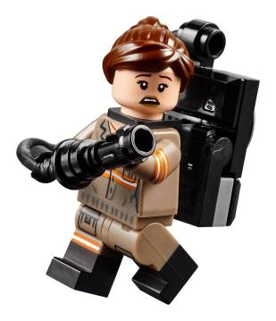 LEGO Ghostbusters 1&2 25