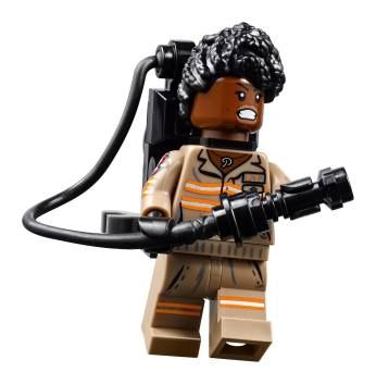 LEGO Ghostbusters 1&2 26