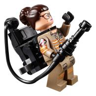 LEGO Ghostbusters 1&2 27