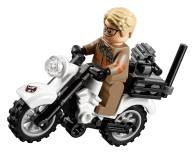 LEGO Ghostbusters 1&2 28
