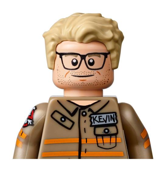 LEGO Ghostbusters 1&2 30
