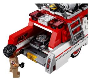LEGO Ghostbusters 1&2 7
