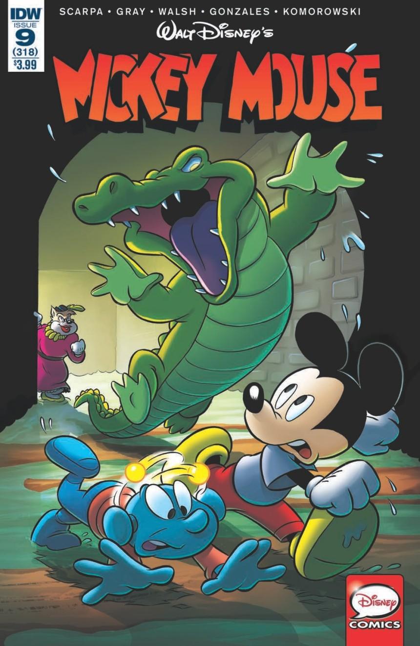 MickeyMouse_09-pr_page7_image1