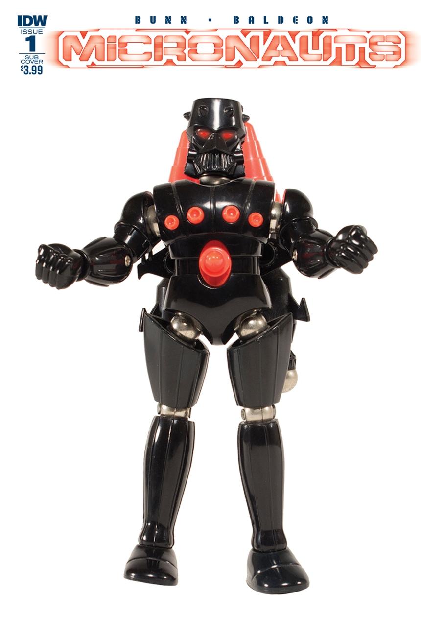 Micronauts01_cvrSUB-C