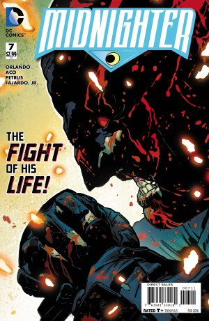 Midnighter7