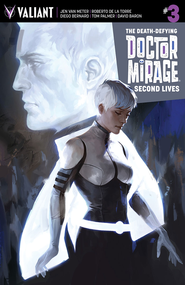 MIRAGE-SEC_003_COVER-A_DJURDJEVIC