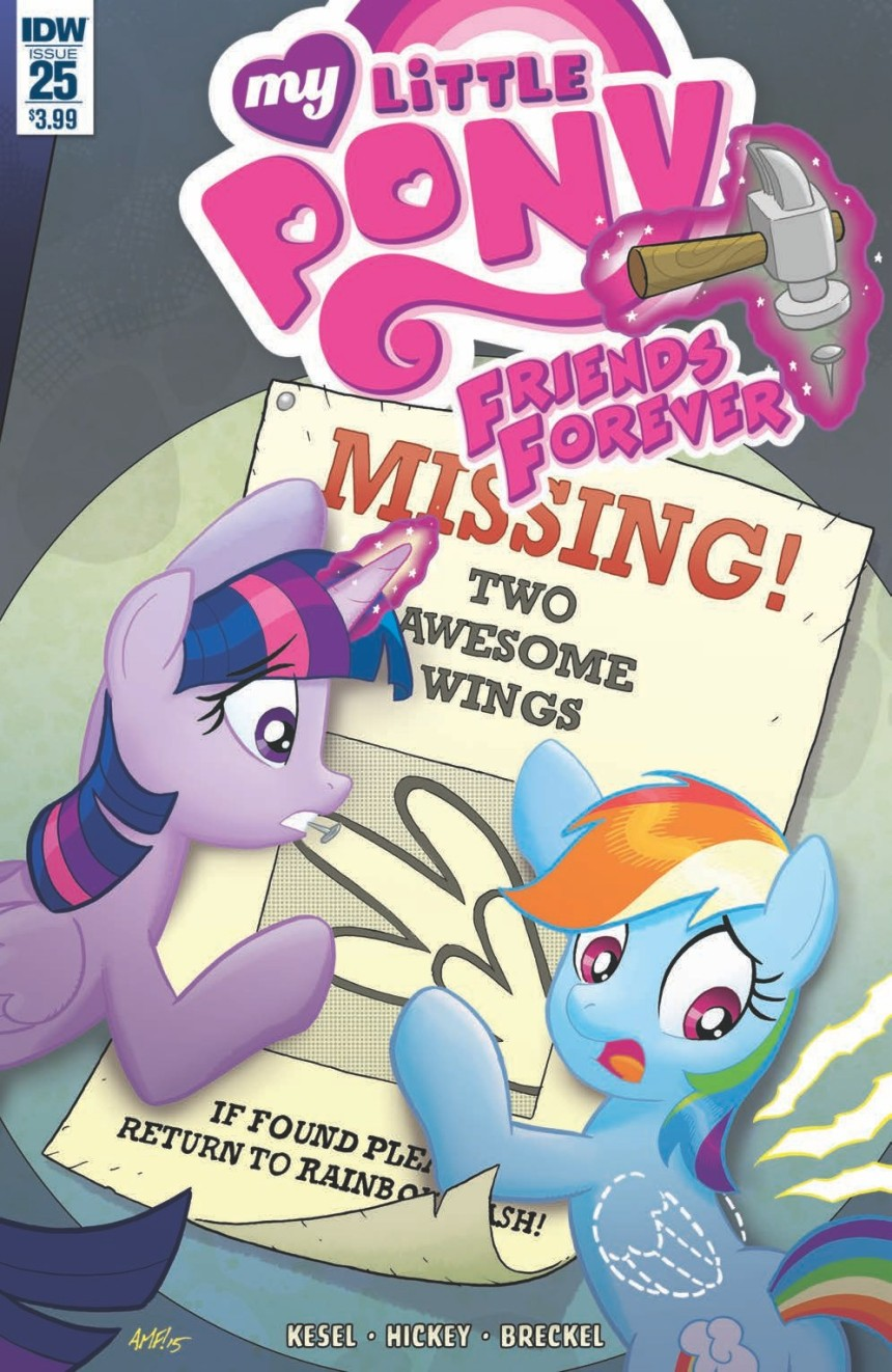 MLP_FriendsForever_25-pr_page7_image1