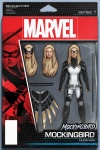 Mockingbird_1_Christopher_Action_Figure_Variant